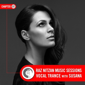 RNM Sessions by Raz Nitzan Music