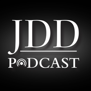 JDD Podcast by JDD Podcast