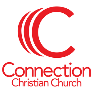 CCC Celebrate Recovery Sermons by Connection Christian Church