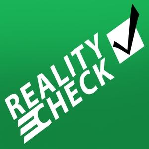 Reality Check by Black Hollywood Live