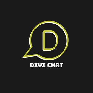 Divi Chat by Divi Chat