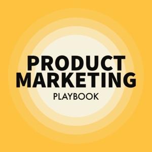 Product Marketing Playbook