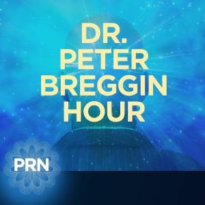 The Dr. Peter Breggin Hour by Progressive Radio Network