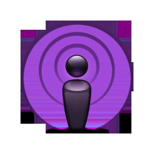 Nursing 330 Podcasts by Nursing 330 Podcasts