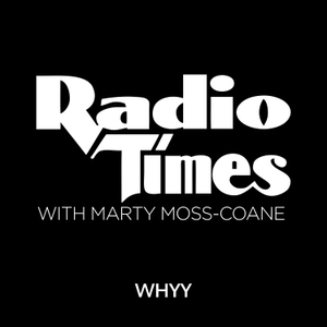 Radio Times by WHYY
