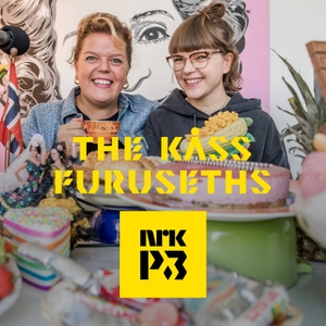 The Kåss Furuseths by NRK