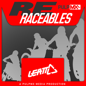 The Re-Raceables by Steve Matthes