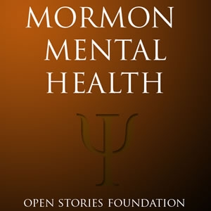 Mormon Mental Health Podcast