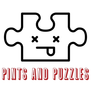 Pints and Puzzles by 4170 Productions LLC