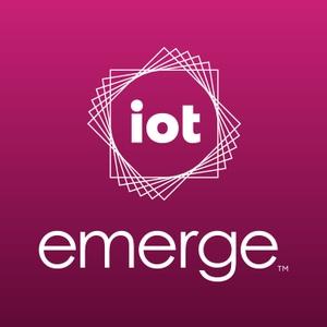 IoT Emerge by IoT Emerge