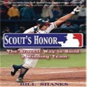 The Atlanta Baseball Show by archive