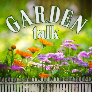 Garden Talk by Radio.com