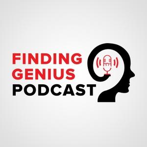 Future Tech: Almost Here, Round-the-Corner Future Technology Podcast by Almost Here: Round-The-Corner Future Technology