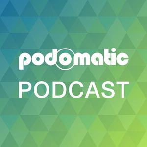 scott adams' Podcast by scott adams