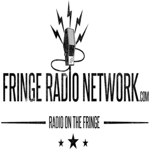 Fringe Radio Network by Rick