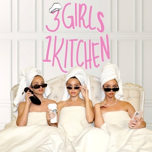 3 GIRLS 1 KITCHEN by Notorious