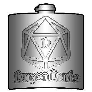 Dungeon Drunks by Dungeon Drunks
