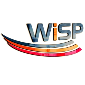 WiSP Sports by WiSP Sports