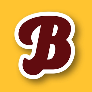 Burgundy Blog Redskins Podcast by Burgundy Blog