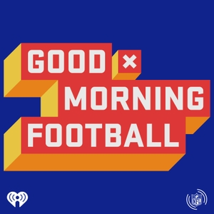 NFL: Good Morning Football by NFL