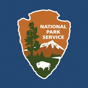 National Park Service Oral History by National Park Service Oral History