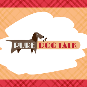 Pure Dog Talk by Laura Reeves and Mary Albee