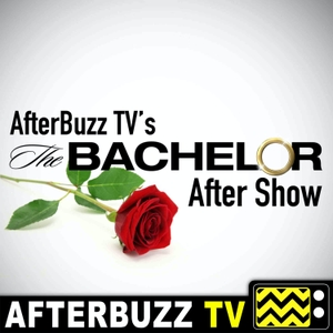 The Bachelor After Show Podcast by AfterBuzz TV
