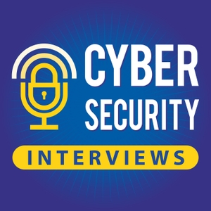 Cyber Security Interviews by Douglas A. Brush