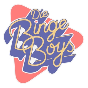 Die Binge Boys by Die Binge Boys