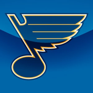 Chili's Week in Hockey by St. Louis Blues