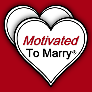 Motivated to Marry Podcast with Amy Schoen by Amy Schoen, a nationally recognized dating and relationship expert, offers help to marriage minded individuals and early stage couples to create fullfilling and satisfying relationships that lead to greater commitment and marriage.