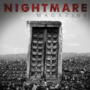 Nightmare Magazine - Horror and Dark Fantasy Story Podcast (Audiobook | Short Stories) by John Joseph Adams (Geek's Guide to the Galaxy)