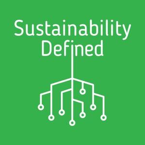 Sustainability Defined by Jay Siegel & Scott Breen