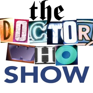 The Doctor Who Show by The Doctor Who Show