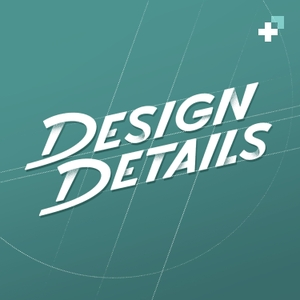 Design Details by Spec