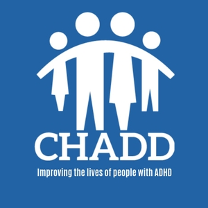 Children and Adults with ADHD (CHADD) by CHADD