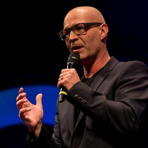 Dr. Stefan Frädrich – Motivation, die wirkt. by Dr. Stefan Frädrich – Motivation, die wirkt.