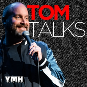 Tom Talks
