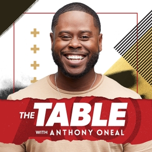 The Table with Anthony ONeal by Ramsey Network