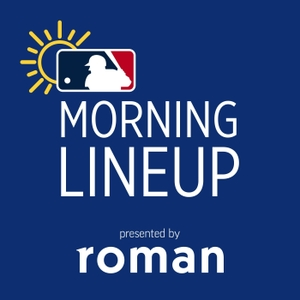 Morning LineUp by MLB.com