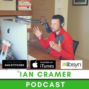 The Ian Cramer Podcast by Ian Cramer