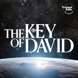 The Key of David by Philadelphia Church of God