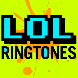 RINGTONE by Hahaas Comedy Ringtones