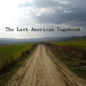 The Last American Vagabond by Ryan Cristián