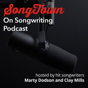 SongTown on Songwriting by American Songwriter