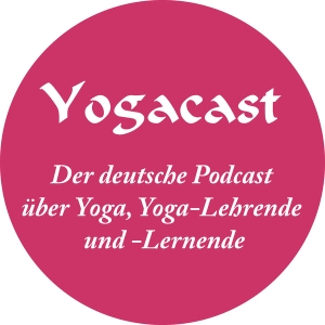 Yogacast by Yogacast