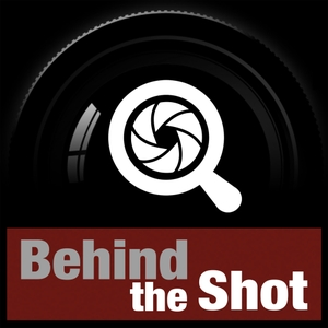 Behind the Shot by This Week in Photo