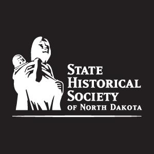 State Historical Society of North Dakota Podcasts by State Historical Society of North Dakota