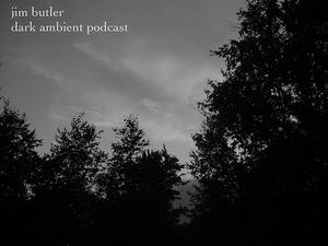 Dark Ambient 2.0 by Jim Butler