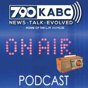 Money Talk with Bob Brinker